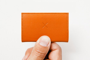 supr slim2 wallet