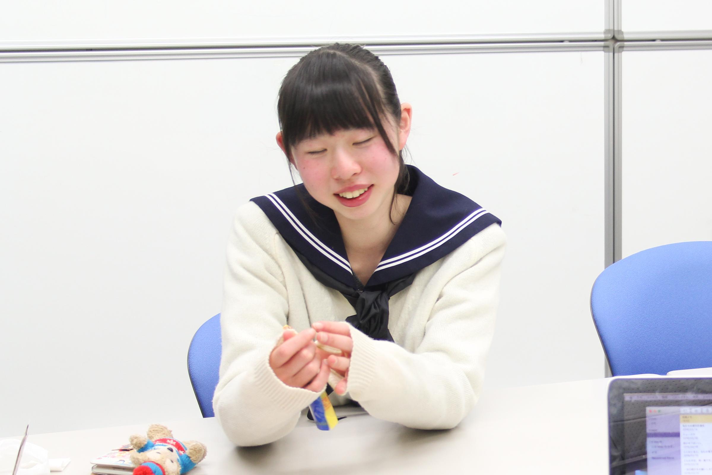 2_misa