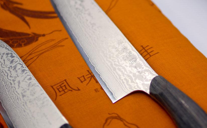 京都と金沢、その間に「ものづくりの聖地」がある。「福井クラフトツアー」のお誘い