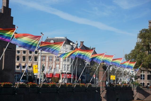 LGBTは、いつまで「特別」にされてしまうんだろう?